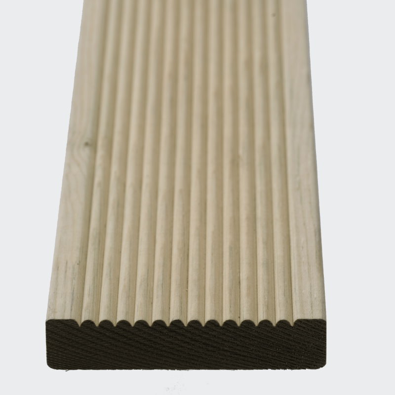 cambridge reeded