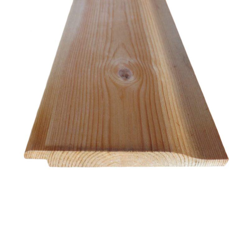 Softwood Shiplap
